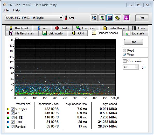HDTune_Random_Access_Write_SAMSUNG_HD503HI